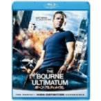 ボーン・アルティメイタム(Blu-ray Disc)
