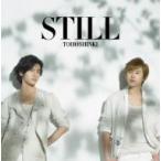 東方神起/STILL(DVD付)