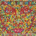 土屋アンナ/12 FLAVOR SONGS〜BEST COLLABORATION〜