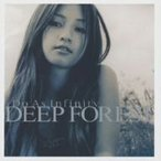 Do As Infinity/DEEP FOREST(紙ジャケット仕様)