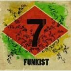 FUNKIST/SEVEN