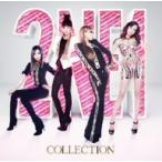 2NE1/COLLECTION(DVD付)