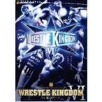 新日本プロレス/新日本プロレス創立40周年記念大会 レッスルキングダムVI in 東京ドーム DVD+-劇場版-Blu-ray BOX