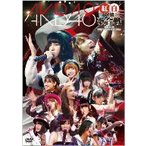 AKB48/AKB48 紅白対抗歌合戦