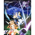 戦姫絶唱シンフォギア2(初回限定版)(Blu−ray Disc)