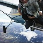 MAN WITH A MISSION/distance