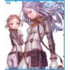 ラストエグザイル-銀翼のファム-No.05(Blu-ray Disc)
