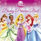 Disney Princess Best