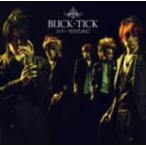 BUCK−TICK/エリーゼのために