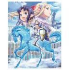 クイーンズブレイド リベリオン Vol.1(Blu−ray Disc)