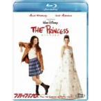 プリティ プリンセス  Blu-ray