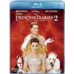 プリティ・プリンセス2 ロイヤル・ウェディング(Blu-ray Disc)