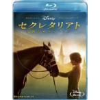 セクレタリアト 奇跡のサラブレッド(Blu−ray Disc)