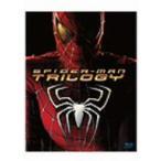 スパイダーマン トリロジーBOX(Blu−ray Disc)