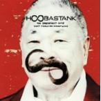 フーバスタンク/ザ・グレイテスト・ヒッツ〜ど・う・い・た・し・ま・し・て−バンド・ベスト