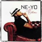 Ne−Yo/Ne−Yo:ザ・コレクション