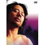 中邑真輔/中邑真輔 デビュー10周年記念 DVD−BOX
