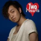 三浦大知/Two Hearts(DVD付A)