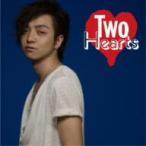 三浦大知/Two Hearts(DVD付B)