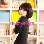 平野綾/FRAGMENTS