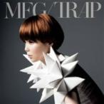 MEG/TRAP