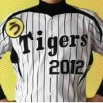 阪神タイガース/うたイガース!! 阪神タイガース選手登場曲集2012