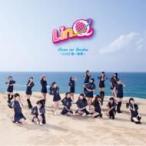 LinQ/Love in Qushu〜LinQ 第一楽章〜