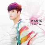 SHOW/MAGIC