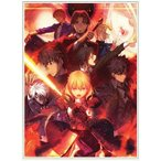 Fate/Zero Blu−ray Disc Box II(Blu−ray Disc)
