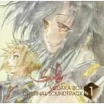 TVアニメ めだかボックス オリジナルサウンドトラック vol.1