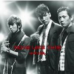 w−inds./MOVE LIKE THIS(初回限定盤)(DVD付)