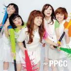 BiS/PPCC(DVD付A)