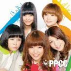 BiS/PPCC(DVD付B)