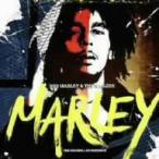 ボブ・マーリィ&ザ・ウェイラーズ/「ボブ・マーリー/ルーツ・オブ・レジェンド」オリジナル・サウンドトラック