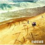 BARBARS/残響サブストーリー