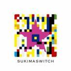 スキマスイッチ/ユリーカ(初回生産限定盤)(DVD付)