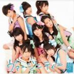 NMB48/ヴァージニティー(Type−B)(DVD付)