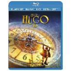 ヒューゴの不思議な発明 3Dスーパーセット(Blu−ray Disc)