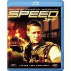 スピード(Blu−ray Disc)
