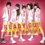 Dream5/READY GO!!/Wake Me Up!