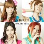 BRIGHT/BRIGHT BEST