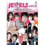 /女子総合格闘技 JEWELS−2〜WOMEN'S FIGHTING ENTERTAINMENT〜