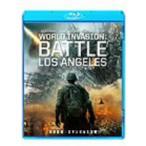 世界侵略:ロサンゼルス決戦(Blu−ray Disc)