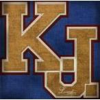 K.J./K.J.Loved...