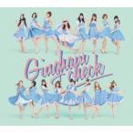 AKB48/ギンガムチェック(Type−B)(通常盤)(DVD付)