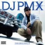 DJ PMX/THE ORIGINALII