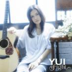 YUI/fight