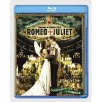 ロミオ&ジュリエット(Blu−ray Disc)