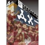 AKB48/AKB48 リクエストアワーセットリス