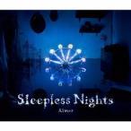 Aimer/Sleepless Nights